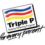 Triple P