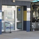 Brisbane Psychology Centre - Vision Psychology Mt Gravatt
