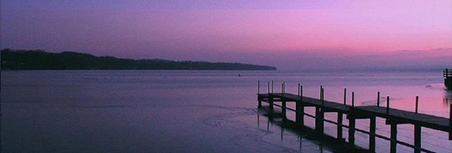 recurring nightmares – purple jetty