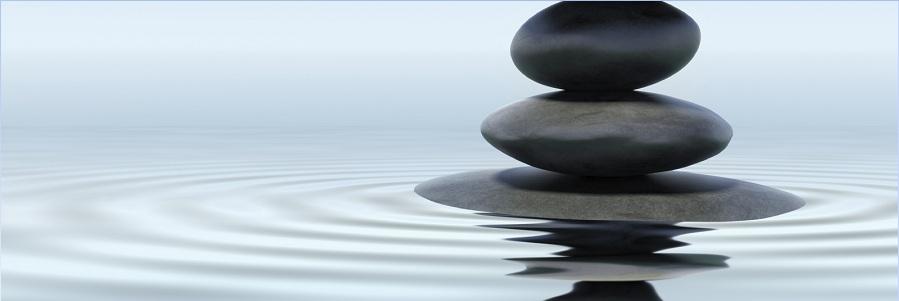 Mindfulness Therapy – Abra Garfield