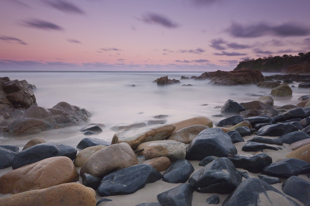 Coolum-Beach-Rocks-1024×681 (1)