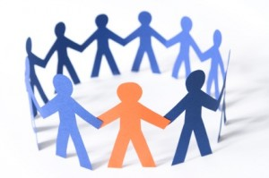 Group Together
