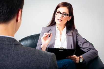 Counselling Jobs