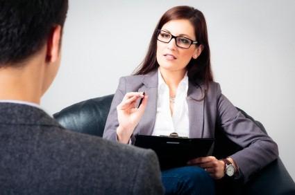 Psychologist Brisbane