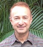 Paul Carver Psychologist Brisbane