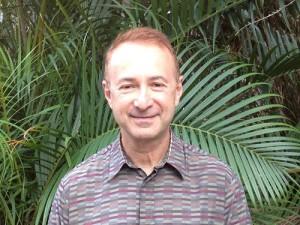 Paul Carver psychologist Brisbane