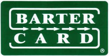 bartercard_logo