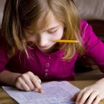 Cognitive Assessments for Children and Adolescents