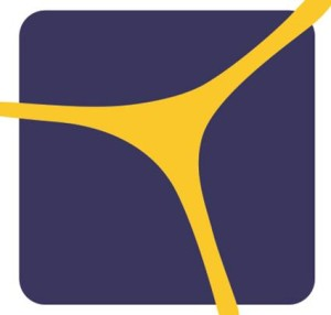 Trusted Business Solutions logo