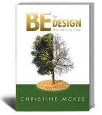 Christine's book