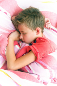 bed wetting and enuresis