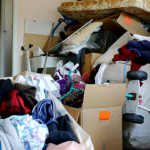 What is Hoarding Disorder?