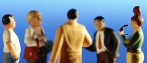 improve interpersonal communication