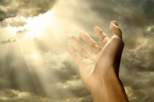 how prayer can help
