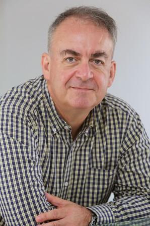 Dr David Wells Clinical Psychologist Brisbane