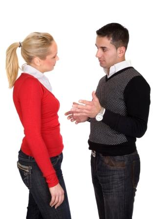 assertiveness and communication skills