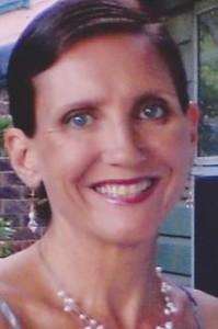 Psychologist Christine Burnett is parent to an Asperger teen