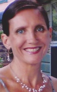 Christine Burnett Psycholoigst