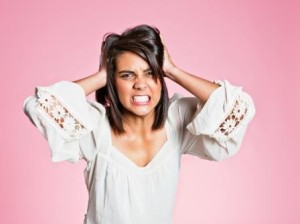 What is PMDD