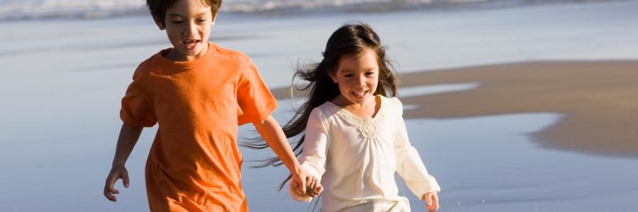 Child Psychologists Open 7 Days