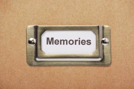 narrative therapy for trauma