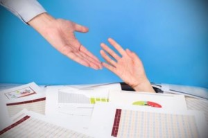 workplace stress debt