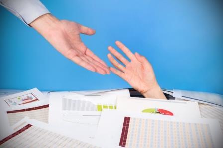 workplace-stress-debt