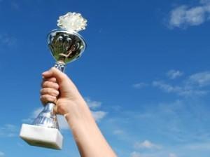 the link between achievement and self-esteem