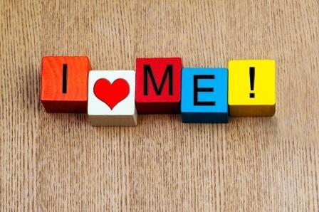 self-esteem myth