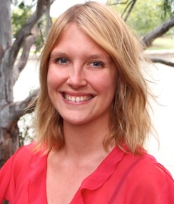 Ashley Cooper Psychologist Brisbane