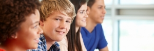 psychologist for teenagers