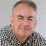 Dr David Wells
