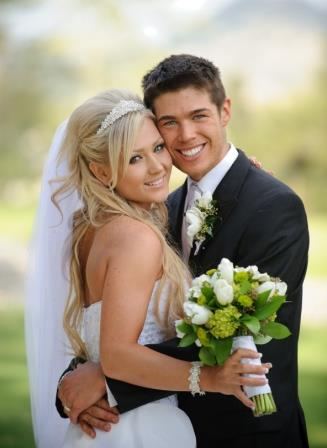 premarital counselling (2)