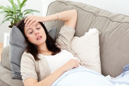 Chronic Illness management