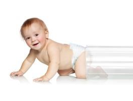IVF journey support