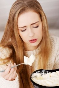 ACT for Bulimia and Binge Eating