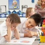 Should My Child Repeat a Grade?