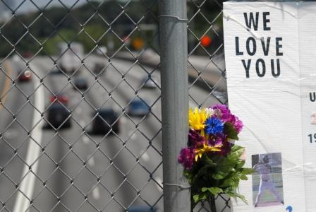 Understanding Traumatic Grief
