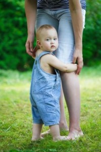 attachment theory and healthy relationships