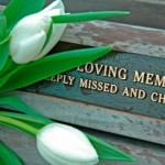 Grief, Loss and Sadness