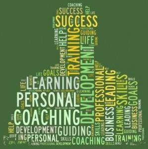life coaching psychologist vs life coach