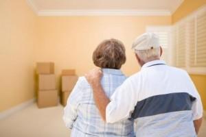 challenges of growing older
