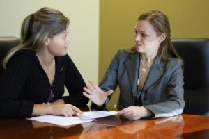 supervision for psychologists