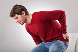 chronic pain managemetn