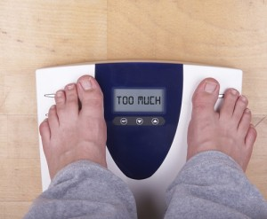 help for losing weight