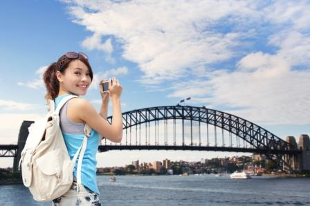Cultural Challenges Facing Asians in Australia