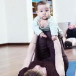 Returning to Exercise after Pregnancy