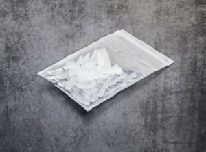 ice epidemic Australia