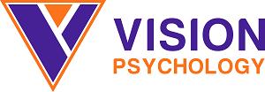Vision Logo 300×100