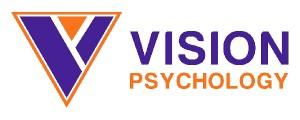 VisionLogo 600x240